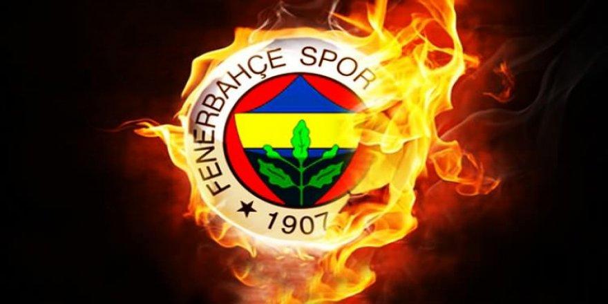 Fenerbahçe'de deprem! İki yıldız kadro dışı...