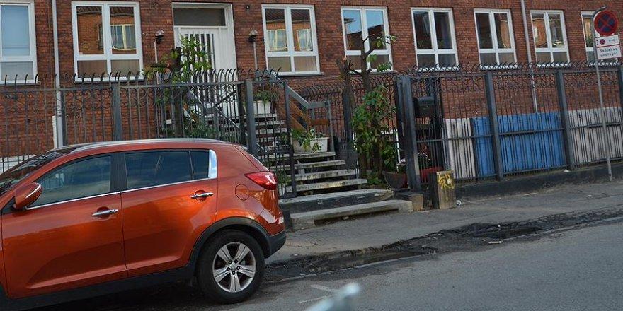 Danimarka'da FETÖ'nün bir okulu daha kapandı
