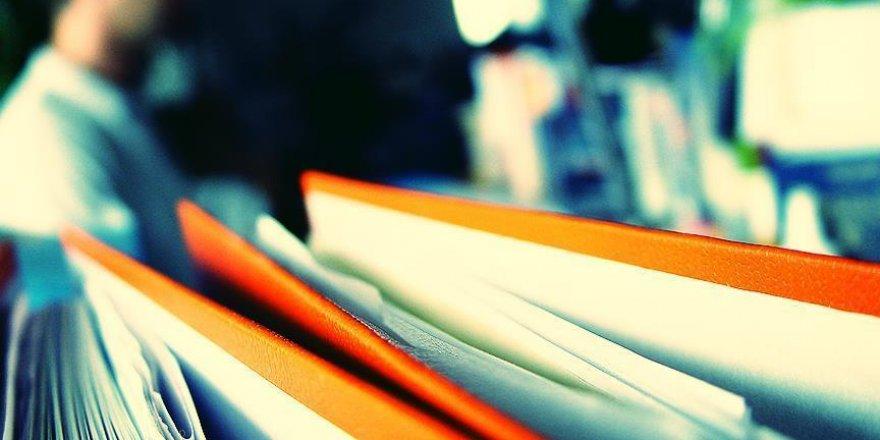 Malatya'da, darbe girişimine ilişkin iddianame tamamlandı