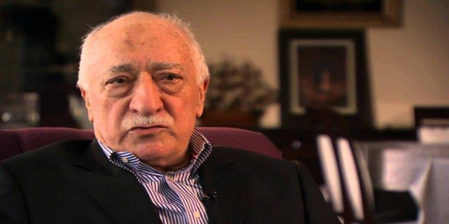 Abhazya'da FETÖ'nün bütün faaliyetleri engellendi