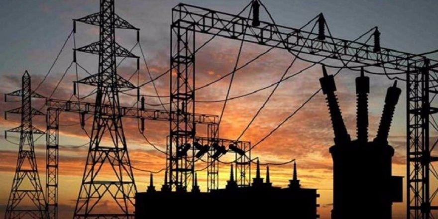 Ruslar 'ucuz elektrik' için 4 santralin peşinde