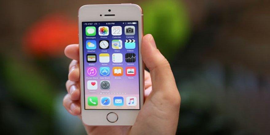 En ucuz Iphone orada satılıyor