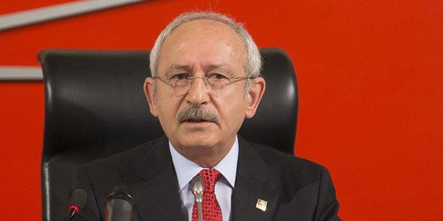 """""""Karlov'un ailesine ve dost Rus halkına taziyelerimi iletiyorum"""""""