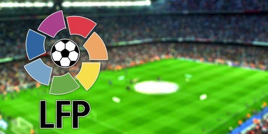 Celta Vigo-Real Madrid maçı ertelendi