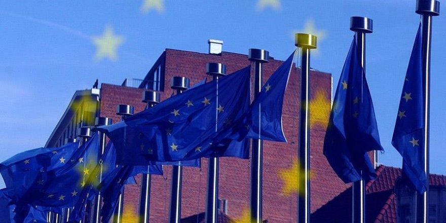 Brexit ve Trump sonrası Avrupa güvenliği