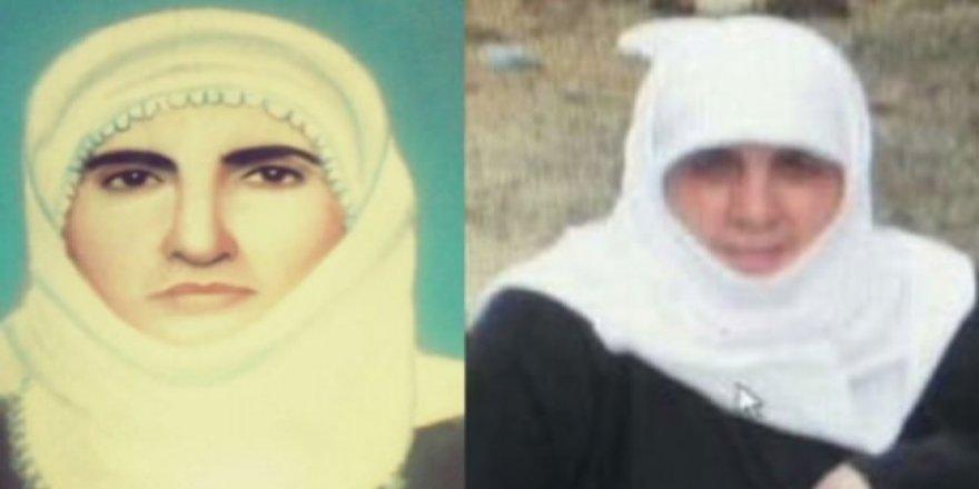 Hac'da esrarengiz olay! 27 yıl önce öldü ama...