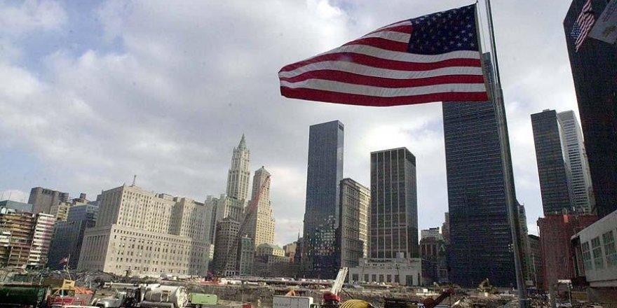 ABD olası DEAŞ saldırılarına karşı güvenlik birimlerini uyardı