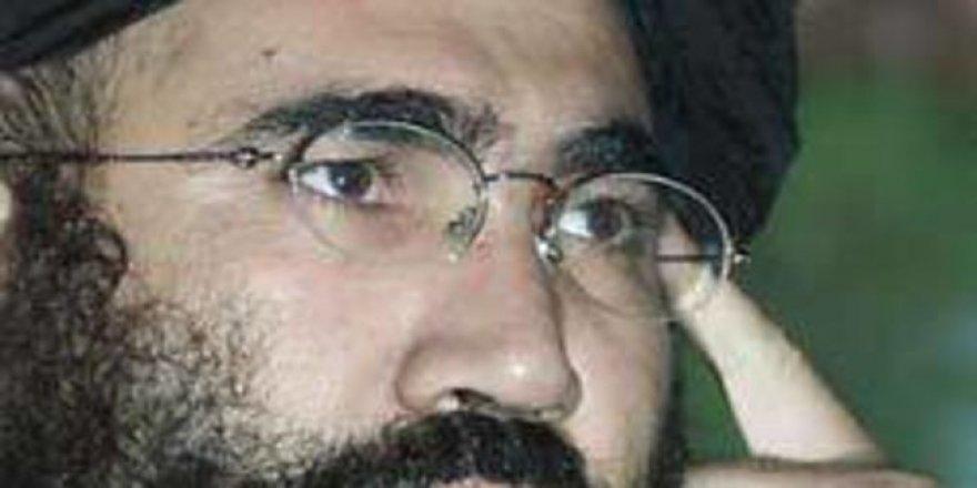 Taliban'ın eski elçisinin evine saldırı