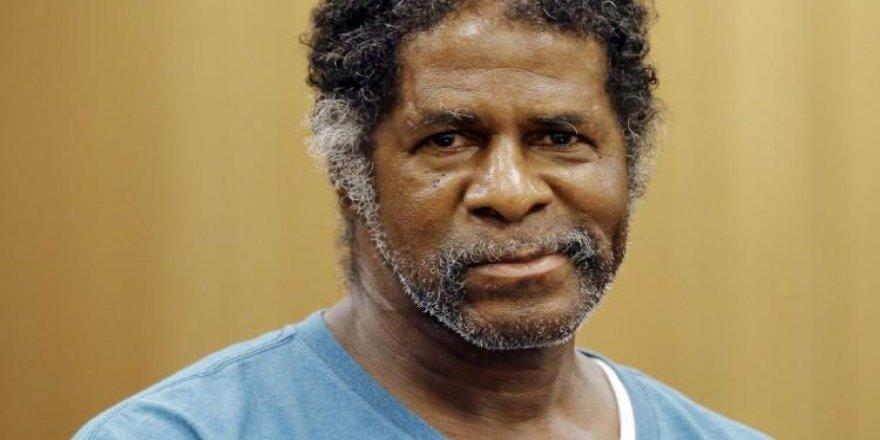 31 yıl suçsuz yere yattı, 75 dolar verdiler!