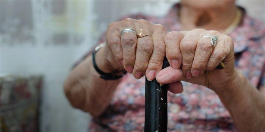 Emekli aylığı ne kadar artacak?