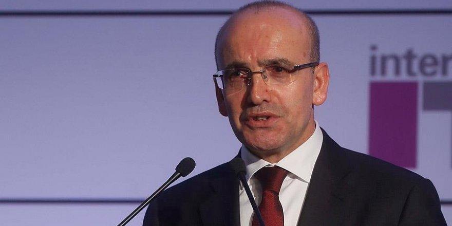 'Türkiye'nin ihracat seferberliğine ihtiyacı var'