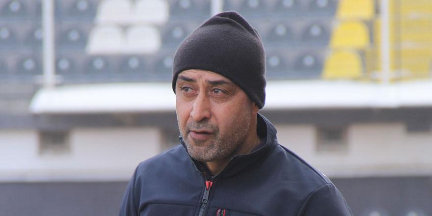 Tolunay Kafkas: Konyaspor gibi bir takımı yenmek moral verdi