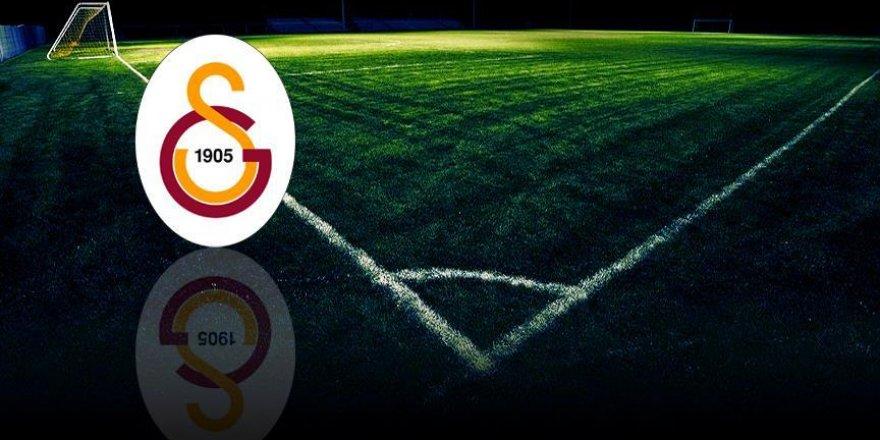 Galatasaray'da transfer çalışmaları hız kazanıyor