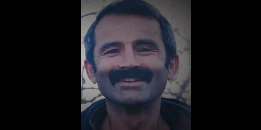 Azılı PKK'lıyı FETÖ'cüler bıraktı