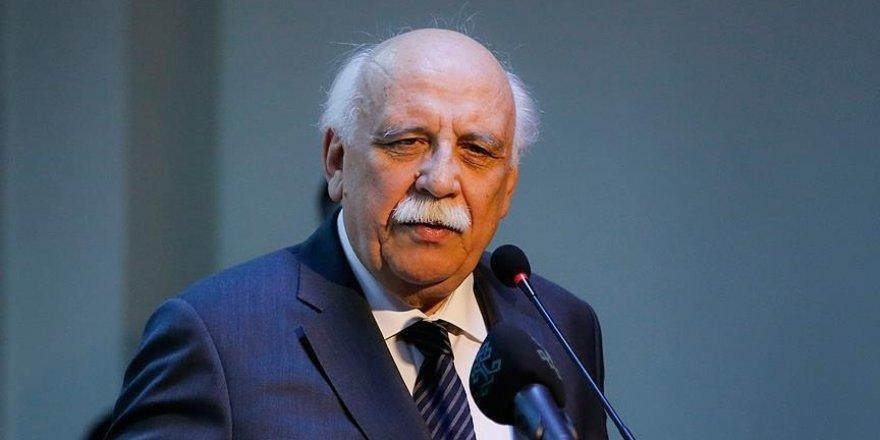 Kültür ve Turizm Bakanı Avcı: Her yaşın bir Akif'i var