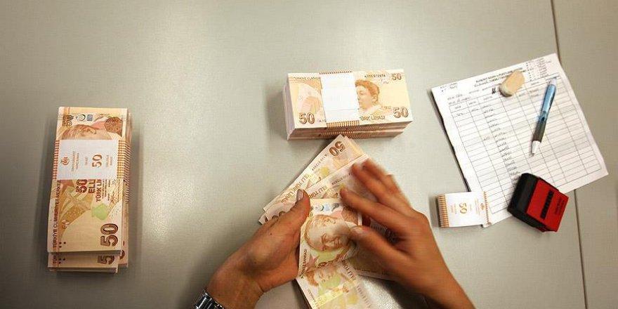 9 bin yoksul vatandaşın borcuna af geliyor