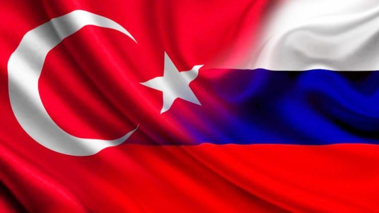 Rusya: Türkiye ile kırmızı hat kurduk
