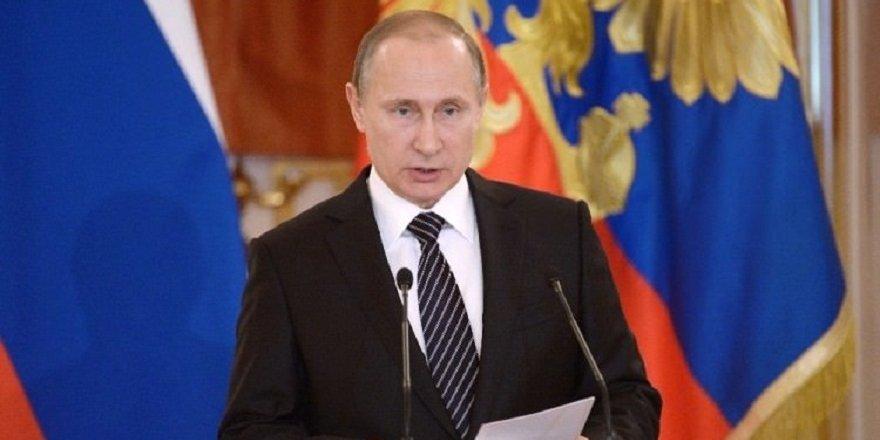 ABD'den Rusya'ya ambargo tehditi!