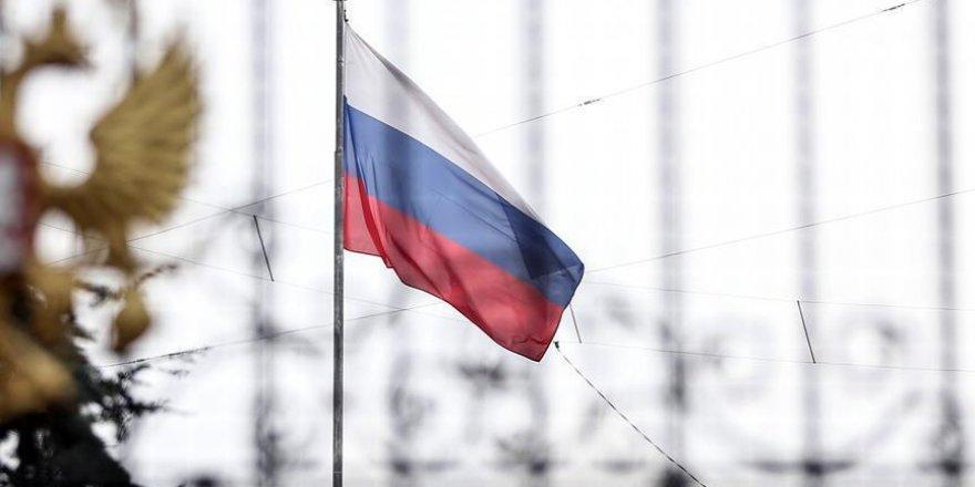 Rusya'nın Tel Aviv Büyükelçisi Petroviç hastaneye kaldırıldı