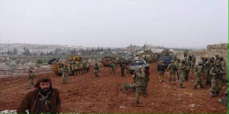 16 askerin şehit olduğu saldırıda derin şüphe