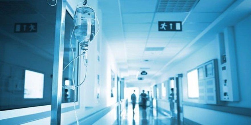 Bunu yapan hastane vatandaşa 2 katını ödeyecek