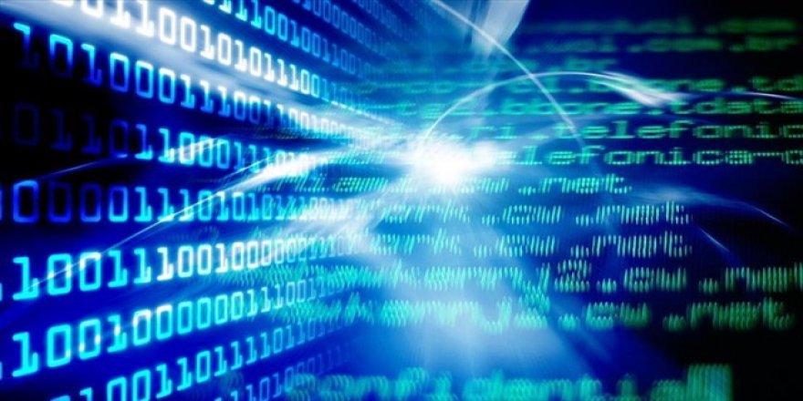 BTK'da Siber Güvenlik Ekibi için resmi başvurular başladı