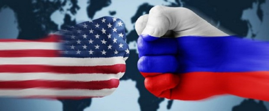 Putin ABD kararını verdi!