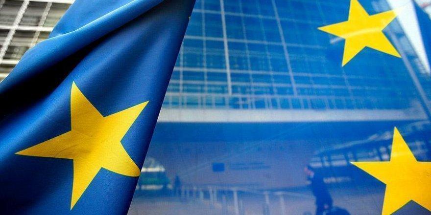 Batı Balkan ülkeleri AB yolunda kararlı