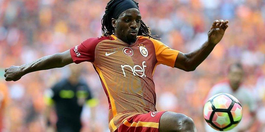 Galatasaraylı Cavanda 4 hafta sahalardan uzak kalacak