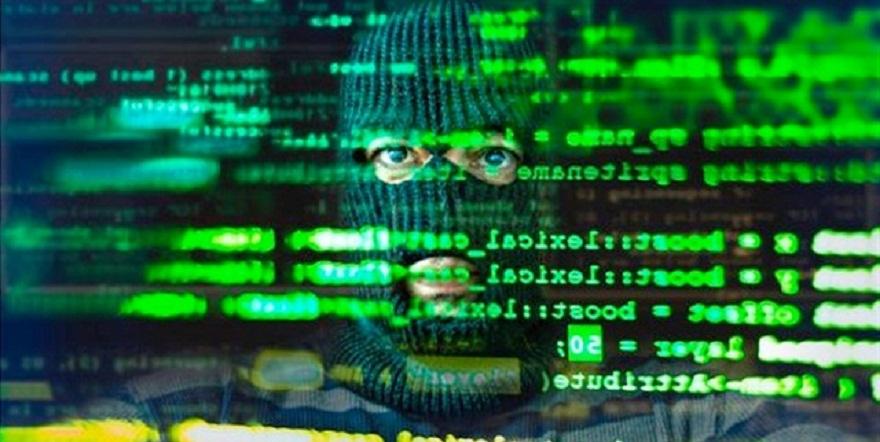 Enerji Bakanlığı'na siber saldırı