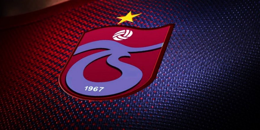 Trabzonspor kupada ya tamam ya devam diyecek