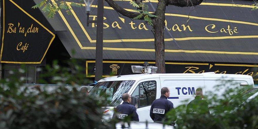 İstanbul'daki terör saldırısı o saldırıları hatırlattı