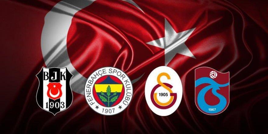 Futbol dünyası İstanbul'daki terör saldırısını kınadı