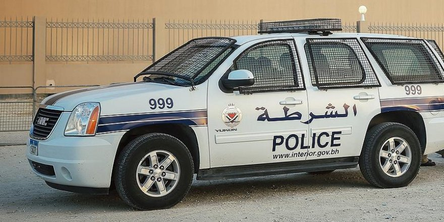 Bahreyn'de cezaevine silahlı saldırı ve firar