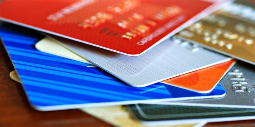 Kredi kartı faizlerine ince ayar