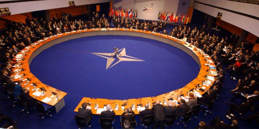 Reina saldırısı sonrası NATO kararını verdi!