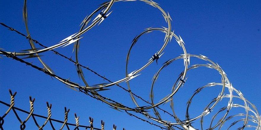 Bahreyn'deki cezaevi saldırısında 'İran şüphesi'