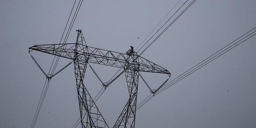 Bakanlıktan elektrik kesintisi açıklaması