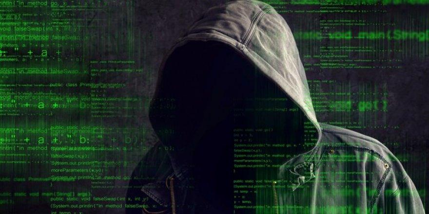 Elektrik saldırılarına siber savunma timi