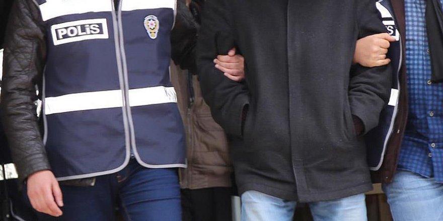 ByLock'tan 26 rütbeli asker daha tutuklandı
