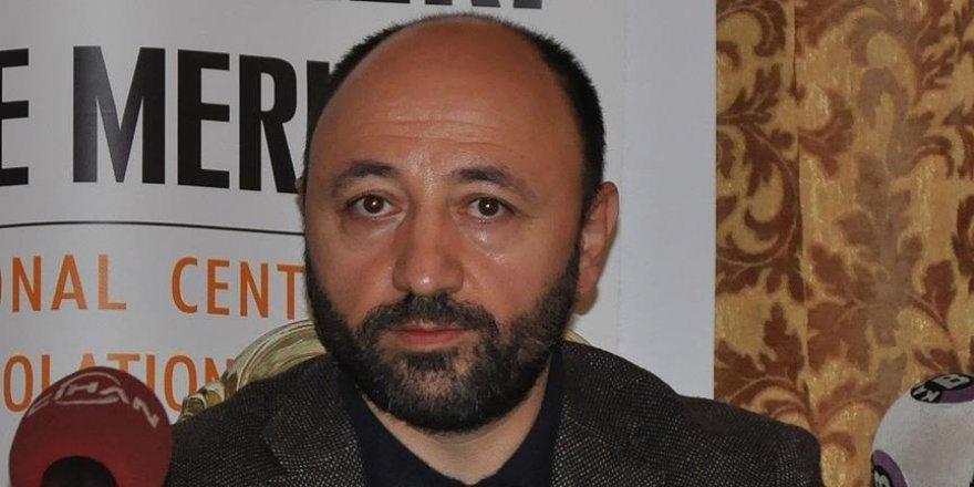 'İslam'ı hedef alan algı operasyonları tehlikeli boyutlarda'