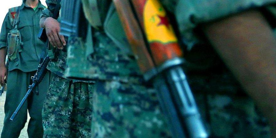 Terör örgütü YPG safında çatışan İngiliz vatandaşı öldü