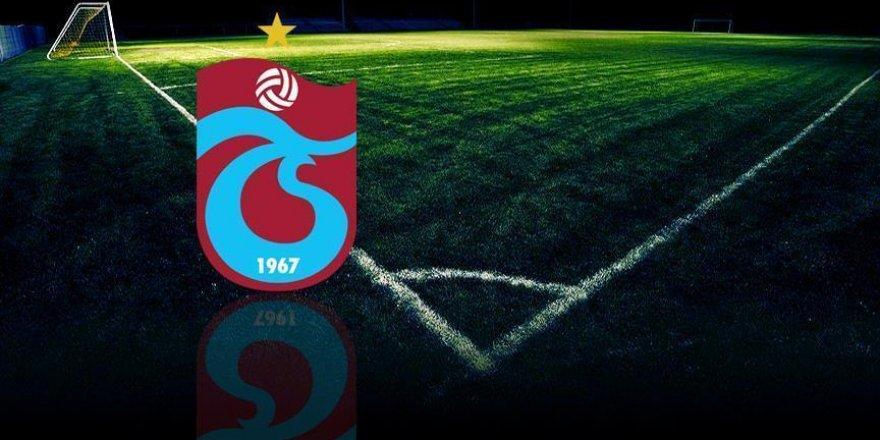 Trabzonspor'dan sermaye artırımı