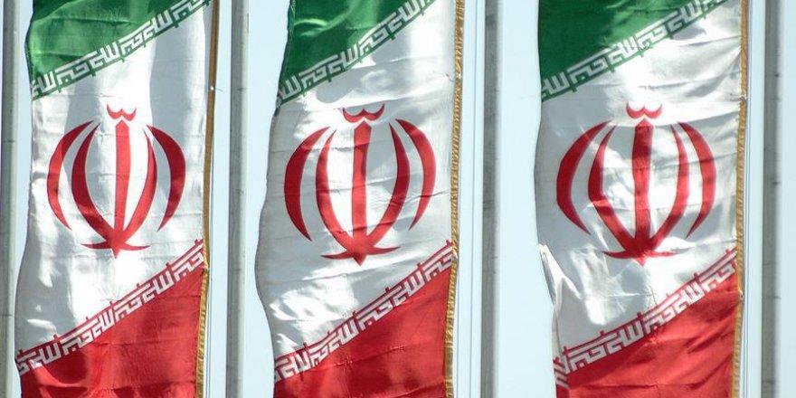İran'da 40 devlet yetkilisi çifte vatandaşlık yasağını deldi