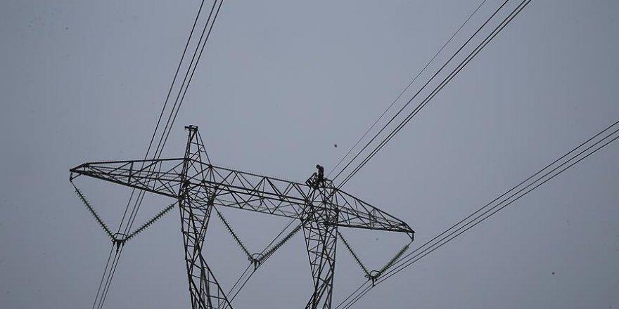 Cumartesi İstanbul'da 9 ilçede elektrik kesintileri olacak