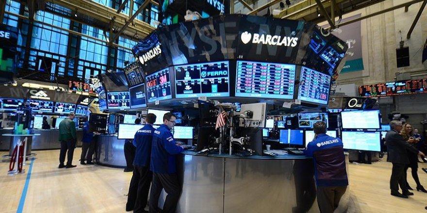Küresel piyasalar Fed tutanakları sonrası pozitif seyrediyor