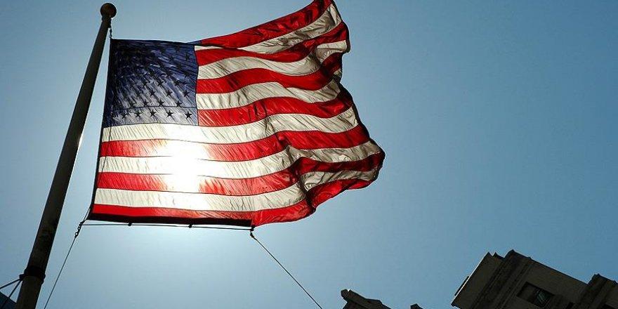 'ABD büyükelçilerine 20 Ocak sınırı' iddiası