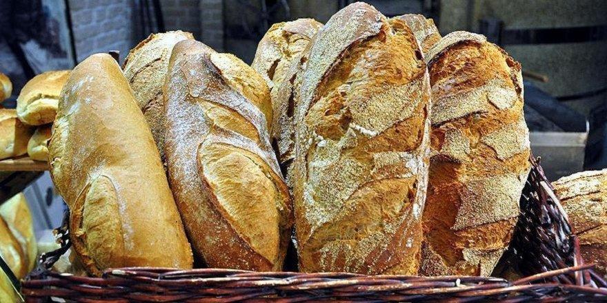 Ekmek zammıyla ilgili Bakan Çelik'ten açıklama
