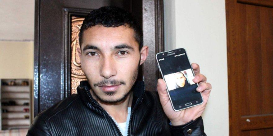 'Ortaköy saldırganı camide' ihbarı polisi harekete geçirdi