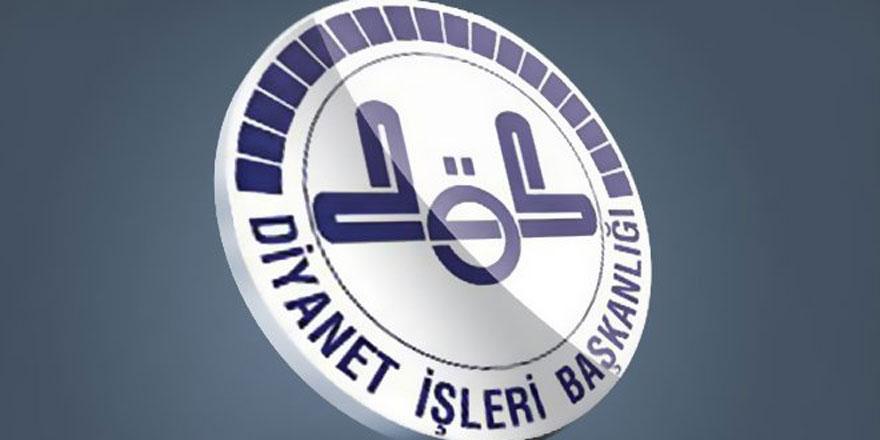 Konya'da kamudan çıkarılan Diyanet personeli